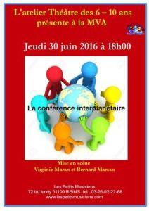 Conférence Inter 6-10 ans 2016 redim