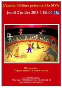 Drole cirque 2015 redim