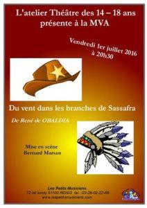 Sassafra 14 -18 ans 2016 redim