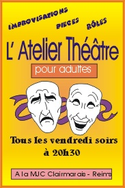 theatre-adultes